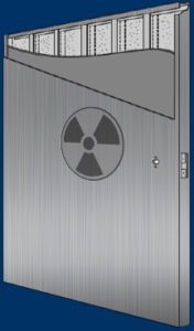 RadiationShield
