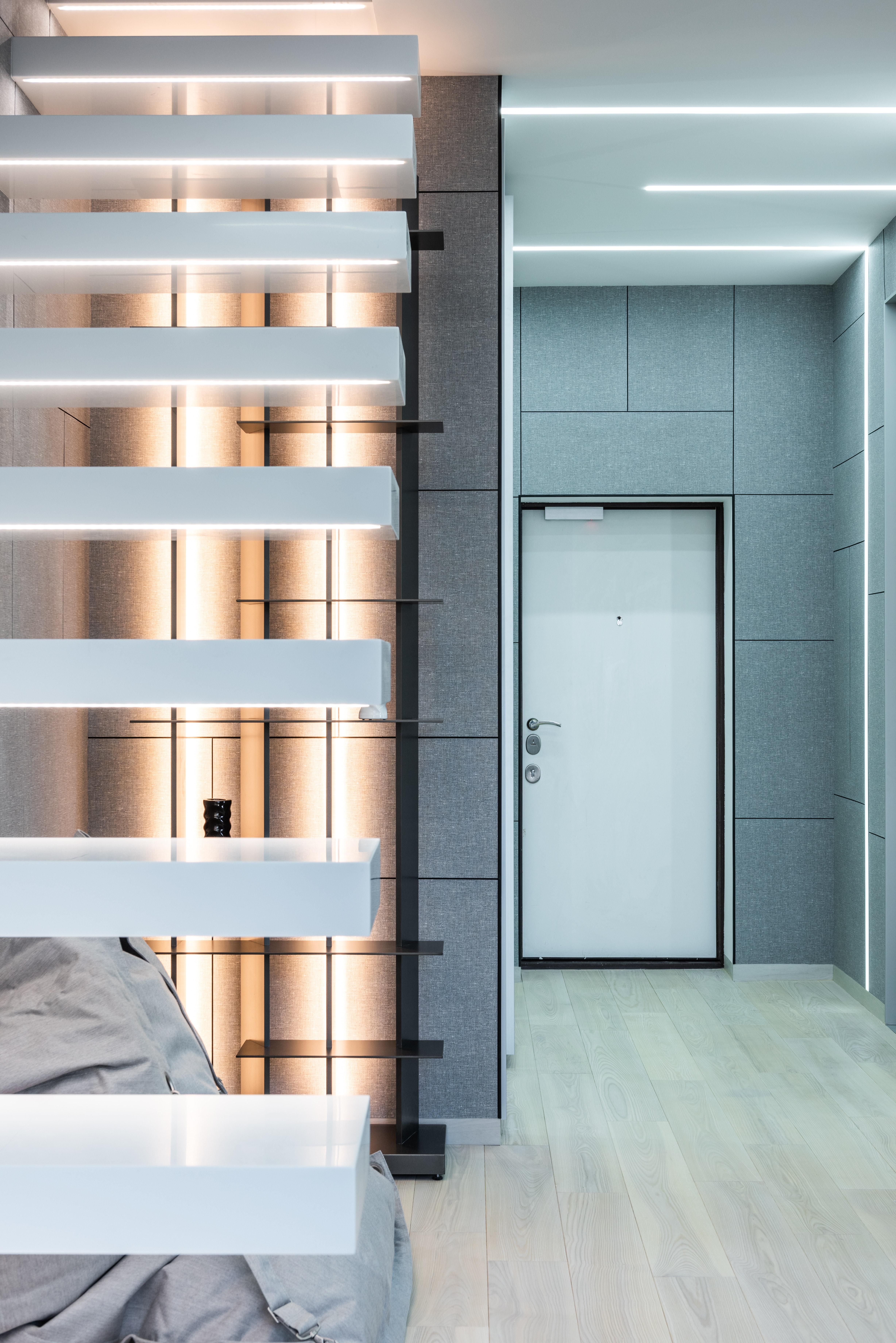 Doors for Homes & Businesses | Tacam Steel